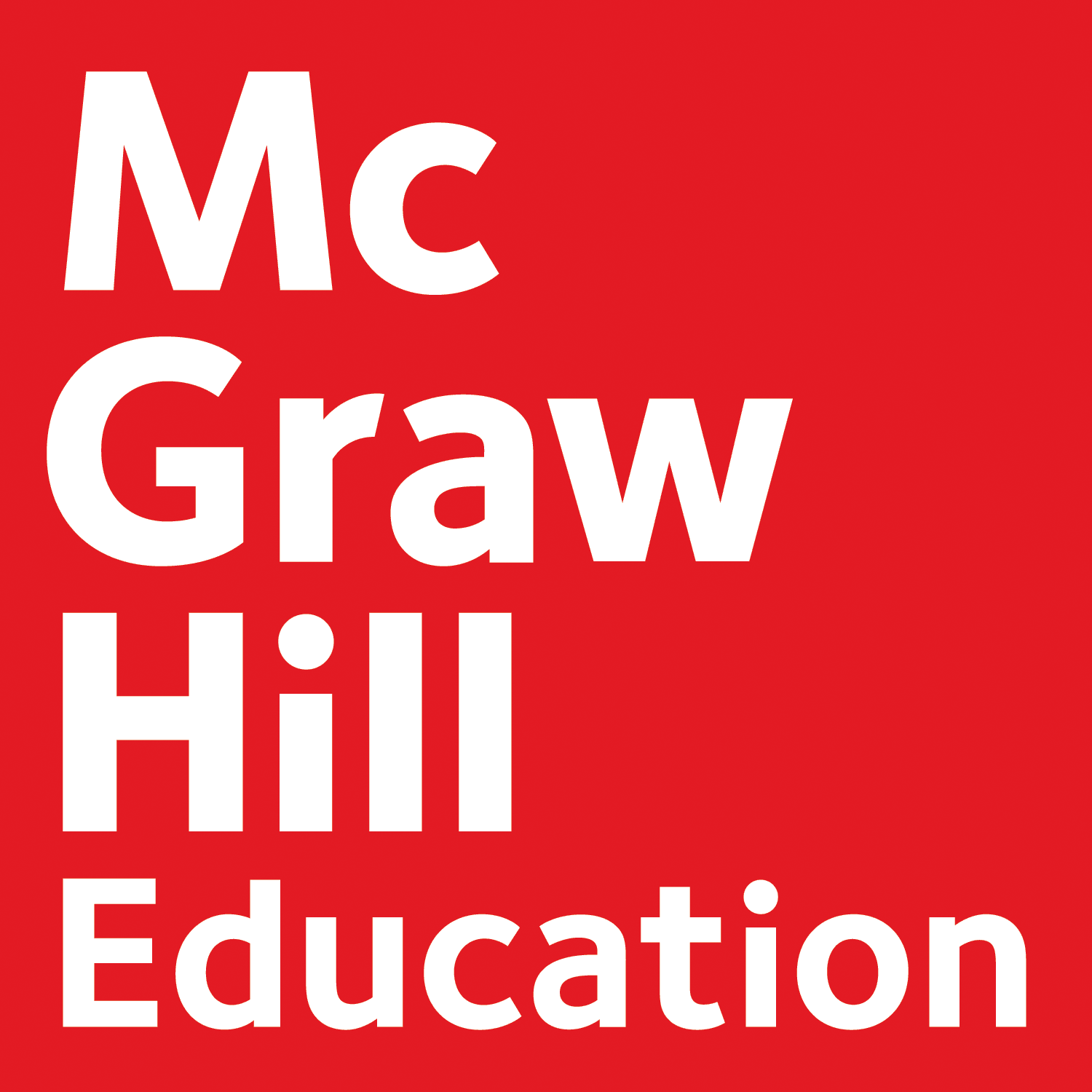 http://www.mheducation.com/